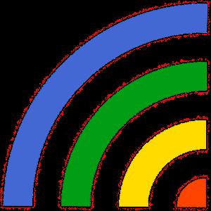 EasyUbnt Latest version apk | androidappsapk co