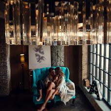 Wedding photographer Tanya Bogdan (tbogdan). Photo of 13.11.2015