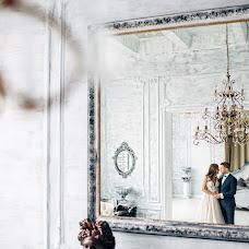 Wedding photographer Aleksey Averin (Guitarast). Photo of 05.09.2017