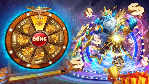 Ban Ca Tien Canh – Game Ban Ca Online screenshot 2