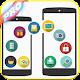 ✅ Data Smart Switch & data transfer apk