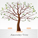 Ancestry_Tree icon