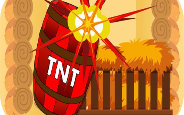 EG TNT TAP