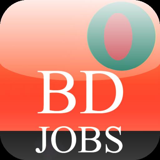Bangladesh Jobs