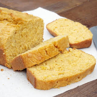 South African Bread Recipes.