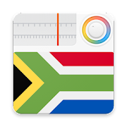 South Africa Radio Stations - South Africa FM AM