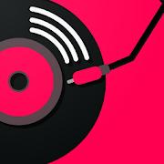 EDM NCS Player - Electronic dance music app
