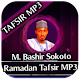 Mal Bashir Sokoto Mp3 for PC-Windows 7,8,10 and Mac