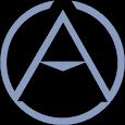 Aurora - Substratum Theme apk