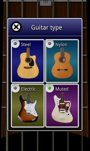 My Guitar 2.1 screenshots 13