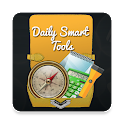 Smart Tools Box icon