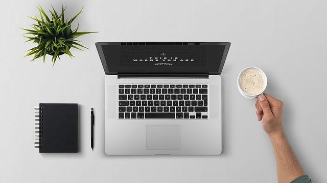 5 Consejos para evitar que la monotonía del trabajo afecte a tu productividad