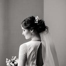 Wedding photographer Yuliya Tyushkevich (artx). Photo of 28.01.2017