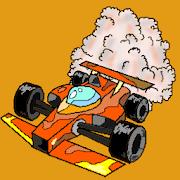 FART CAR