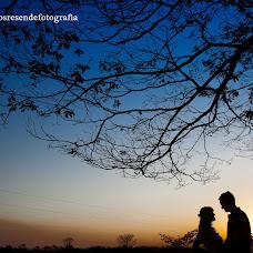 Wedding photographer Marcos resende Paulo (marcosresendefot). Photo of 20.09.2017