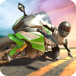 WOR - World Of Riders v1.50 [Mod Money + Unlocked]