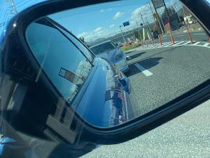 4シリーズ クーペ  f32 420i のカスタム事例画像 まっつんのビマーさんの2019年11月02日11:02の投稿