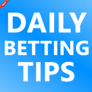 Betting TIPS VIP for PC