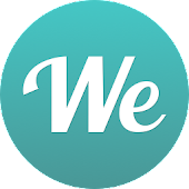 Wepage - Share photos & videos