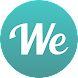 Wepage - 家族や友達と予定も思い出も共有できるSNS