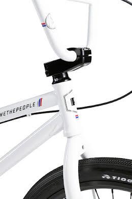 "We The People 2021 Atlas 24"" BMX Bike alternate image 3"