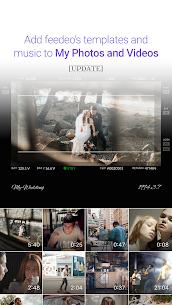feedeo – insta video maker 3