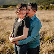 Wedding photographer Chuy Cadena (ChuyCadena). Photo of 15.03.2017