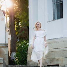 Wedding photographer Aleksandr Tilinin (alextilinin). Photo of 12.07.2018