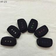 Stylish Flip Keys photo 3