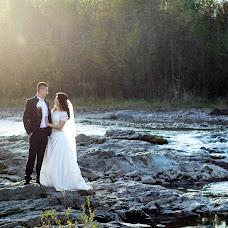Wedding photographer Liliya Kushnir (0673158713). Photo of 26.01.2019