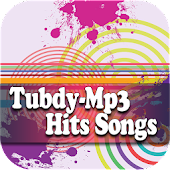Tubdy-Mp3 Hits Songs