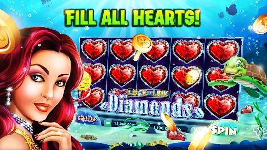 Monte Carlo Las Vegas Casino | Slots That Pay More, The Ranking Slot Machine