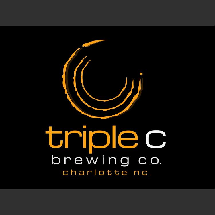 Logo of Triple C Liquid Hug