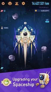 Space Colonizers Idle Clicker Mod Apk Incremental 3