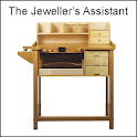 Jewellers Assistant icon