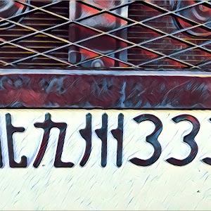 デリカD:5 CV5Wのカスタム事例画像  kaz兄さんの2020年10月31日18:14の投稿
