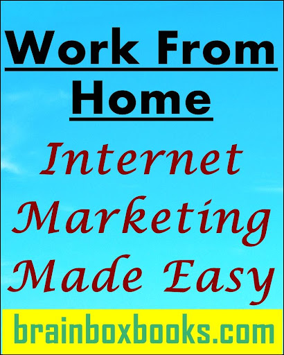 Work From Home IM Made Easy