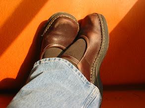 Photo: shoes