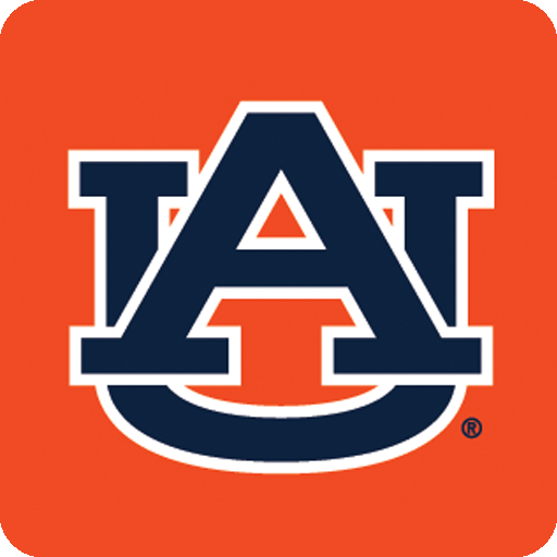 Auburn Tigers Fight Songs Apps On Google Play