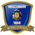 A2Z Wisconsin FM Radio icon