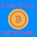 Instant Paying Faucets icon