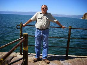 Photo: Ohrid, 2010