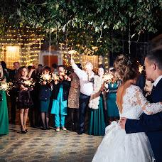 Wedding photographer Olya Zharkova (ZharkovsPhoto). Photo of 16.12.2017