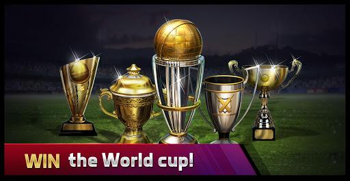 Smash Cricket screenshots 4