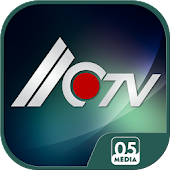 ACTV Powered by 05Media