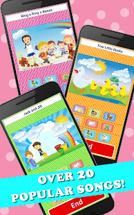 Baby Phone Games for Babies- screenshot thumbnail