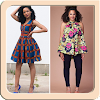 Ankara Fashion Outfit Ideas