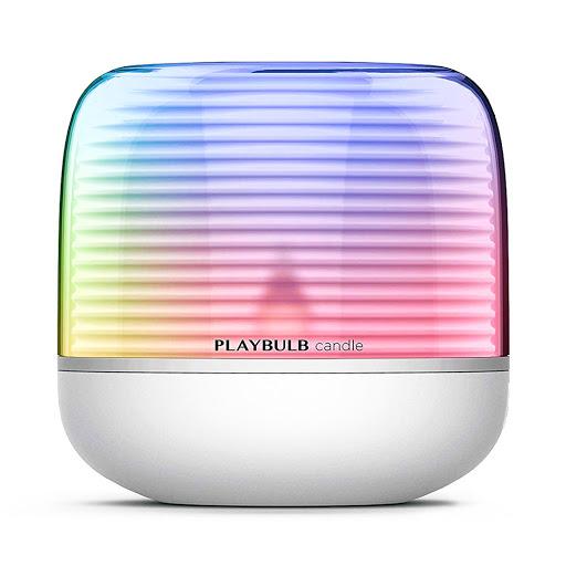 Playbulb Candle S_1.jpg