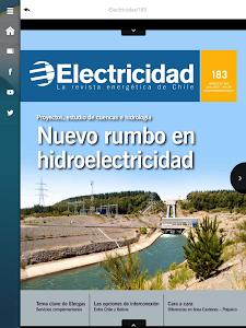 Electricidad screenshot 7