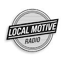 Local Motive Radio icon